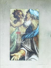 LABCdaire de la Bible(不详)