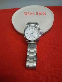 少见老手表11