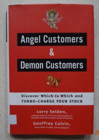 Angel Customers & Demon Customers
