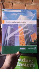 Basic Mathematical Skills