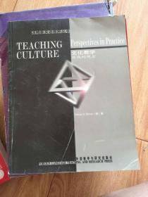 文化教学实践的观念