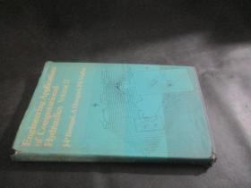 engineering applications of computational hydraulics vol II