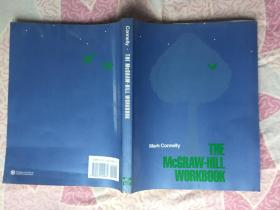 THE MCGRAW HILL WORKBOOK麦格劳山练习册