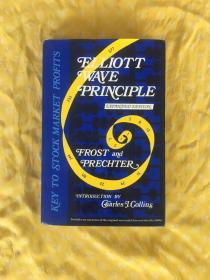 ELLIOTT WAVE PRINCIPLE(埃利奥特波浪理论)