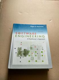 software engineering(sixth edition)
