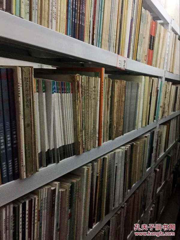 世界文学总154含埃士拉・庞德的漂流历程/当代英国工人小说一瞥/我与绘画的缘分/参加斯特鲁加国际诗歌节期间的散记等