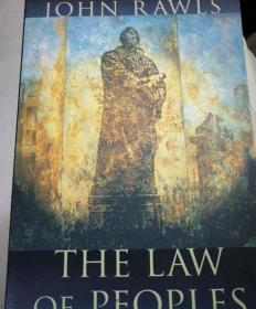 The Law of Peoples:with