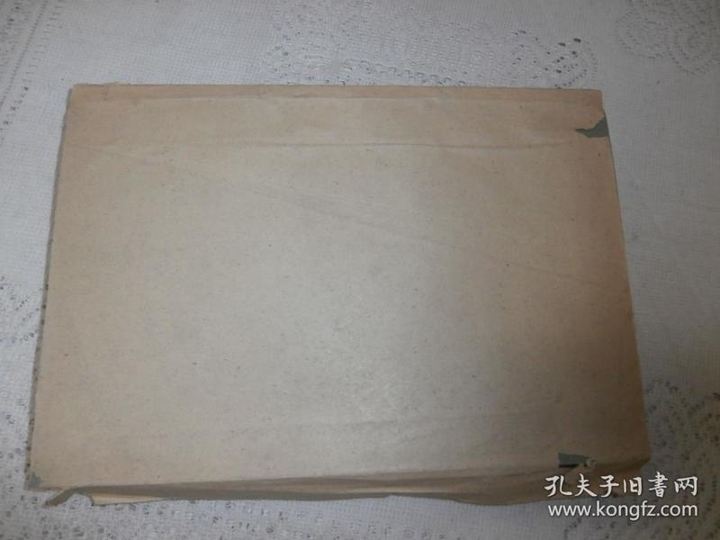 电子技术1974年第16卷 第1期 ,2期 ,3期    三本合售(日文)