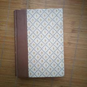 Reader's digest condensed books volume I 1979