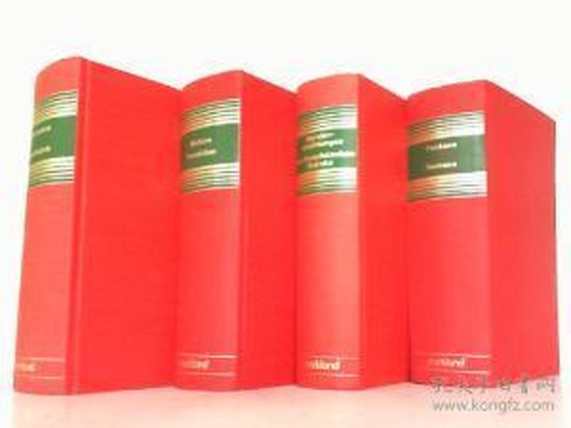 经典小说四部,其作者分别为1.冯塔纳 / 2.法国洛可可 / 3.Moliére莫里哀 / 4.塞万提斯