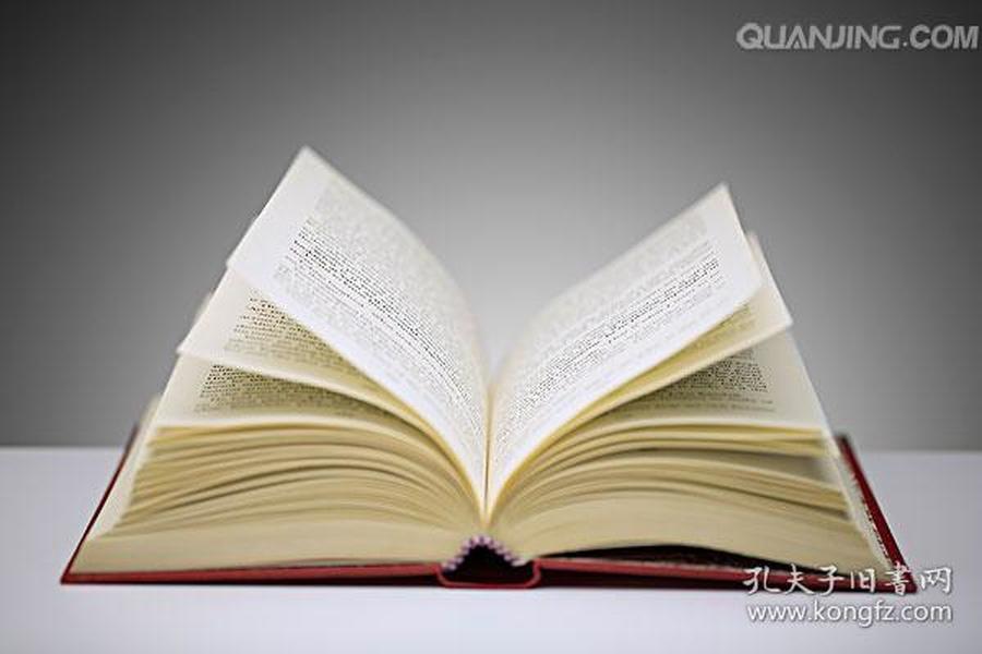 邓小平文选 第一卷 第二卷 1975-1982 3册合售