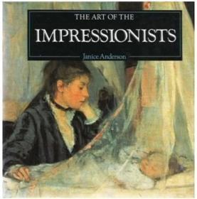 IMPRESSIONSTS