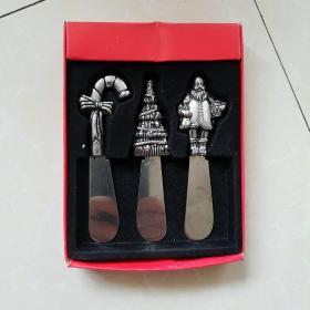 金属工艺品刀