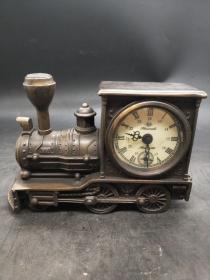 火车表(长期有货),重量1203g代理转图可以加价,运费自理。