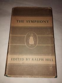 THE SYMPHONY