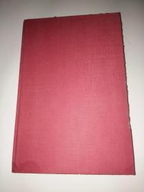 Friedrich Engels Cola di Rienzi 弗里德里希恩格斯 带手稿印刷品26张