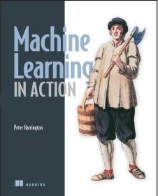 Manning.Machine.Learning.in.Action