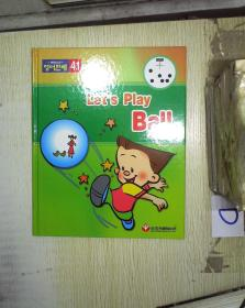 LETS PLAY  BALL(03)