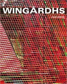 Wingardhs