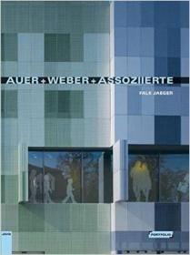 Auer + Weber + Assoziierte