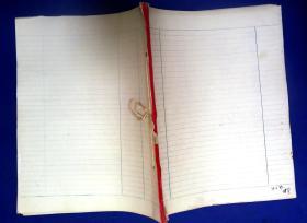 21012264 高德伟 医学教学笔记材料 内分泌69页 1979