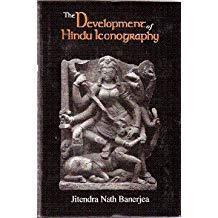Development of Hindu Iconography