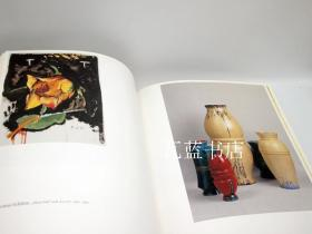 Rockers Island Works from the Olbricht Collection 当代艺术收藏展作品 英文原版