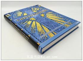 Christianisme - Guide illustré de 2000 ans de foi chrétienne 图解人类文明信仰2000年起源与发展 法语法文原版