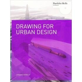 Drawing for Urban Design