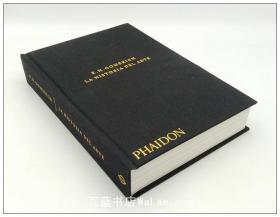 艺术的故事 西班牙语版 西语版 LA HISTORIA DEL ARTE (E.H.GOMBRICH) 世界艺术史 贡布里希著