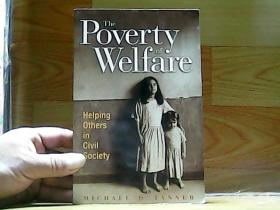The Poverty of Welfare