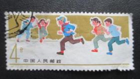 特72少儿体育运动8-2【免邮费看店内说明】