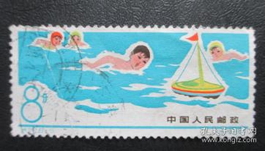 特72少儿体育运动8-5【免邮费看店内说明】