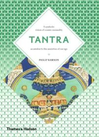 Tantra (Art and Imagination)[密宗]
