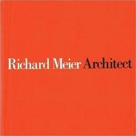 Richard Meier Architect, Vol. 3
