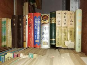 辞海·语词分册 (上下)