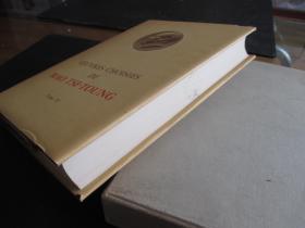 毛泽东选集 第四卷 1966年外文出版社出版 原函套书衣全 品较好