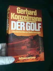 Der Golf:Vom Garten Eden zur Weltkrisenregion【海湾:从伊甸园到世界危机地区】