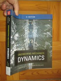 Engineering Mechanics: Dynamics - SI Ver...    【详见图】