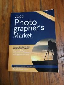 2006 Photographers Market