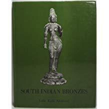 south indian bronzes