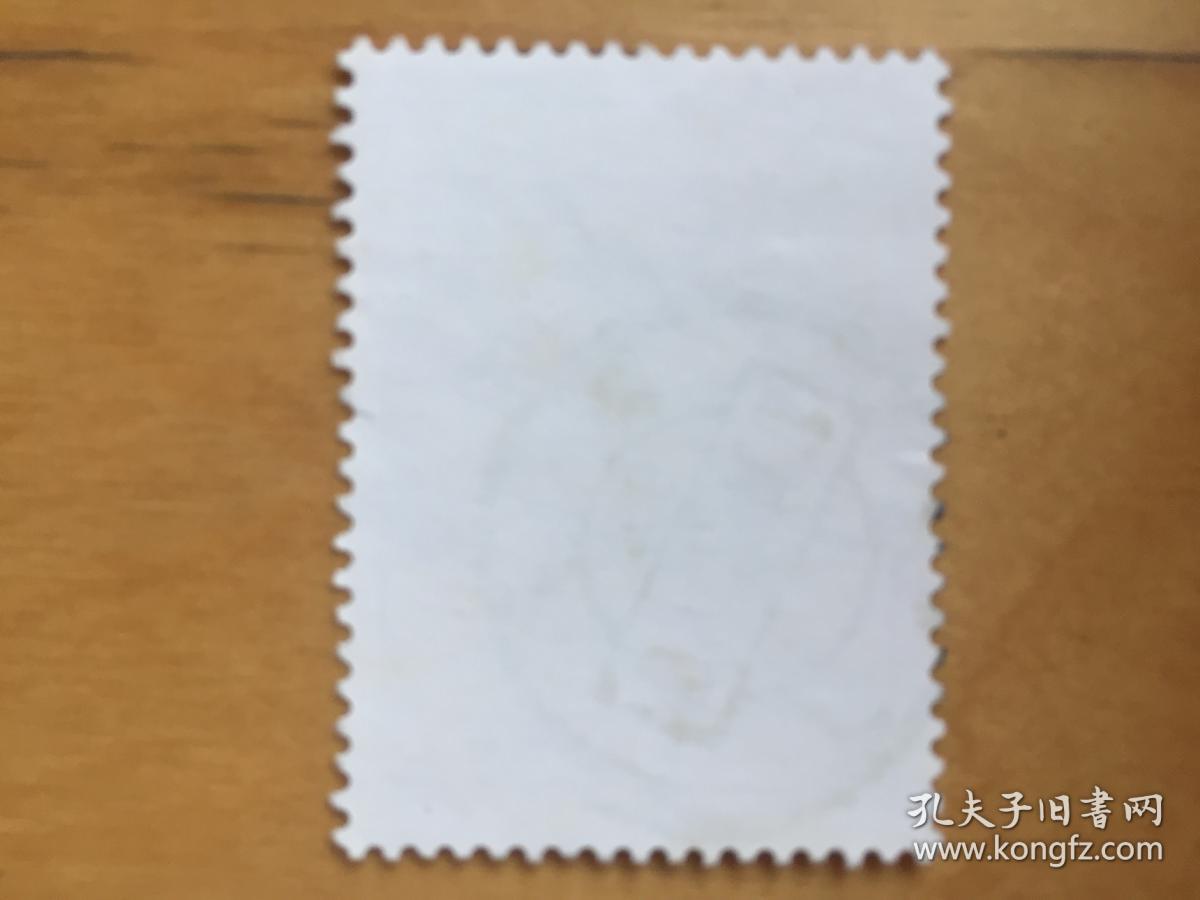 t.79益鸟(5-4)大山雀(信销票)龙鱼缸养清道夫好吗?图片