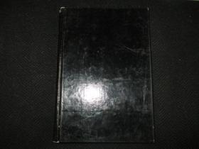 伦敦英国皇家学会会刊 乙:生物部分 128卷 1939-40年
