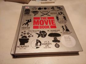 THE..MOVIE..BOOK