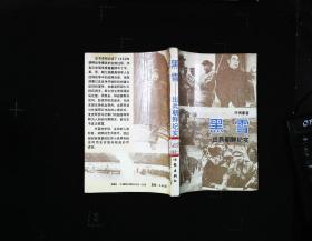 黑雪-出兵朝鲜纪实