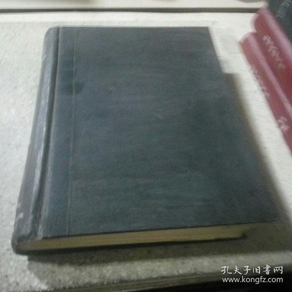CHEMICAL TECHNOLOGY(化学技术)1974  vol.4(英文版)