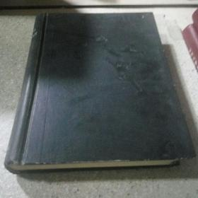 CHEMICAL TECHNOLOGY(化学技术)1975    vol.5(英文版)