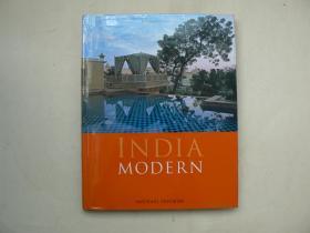 India Modern   现代印度