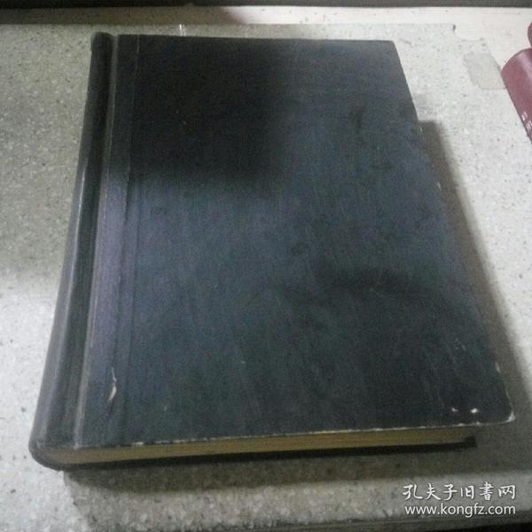 CHEMICAL TECHNOLOGY(化学技术)1976   vol.6 (英文版)