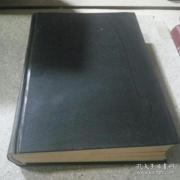 Industrial and Enginwwrng Chemistry Research(工业与工程化学研究)  2001  vol.40  No.1-3 (英文版)